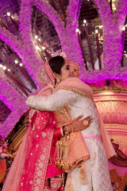 indian wedding 2020 | delhi wedding