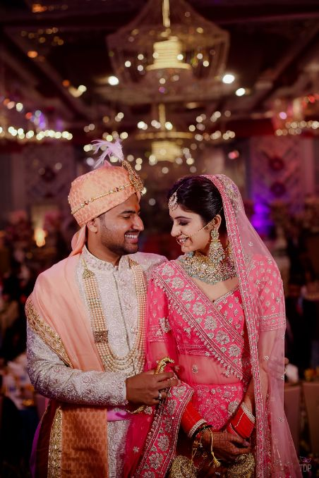 indian wedding | delhi wedding | summer wedding | mehendi look | henna designs | brid | summer wedding | chooda
