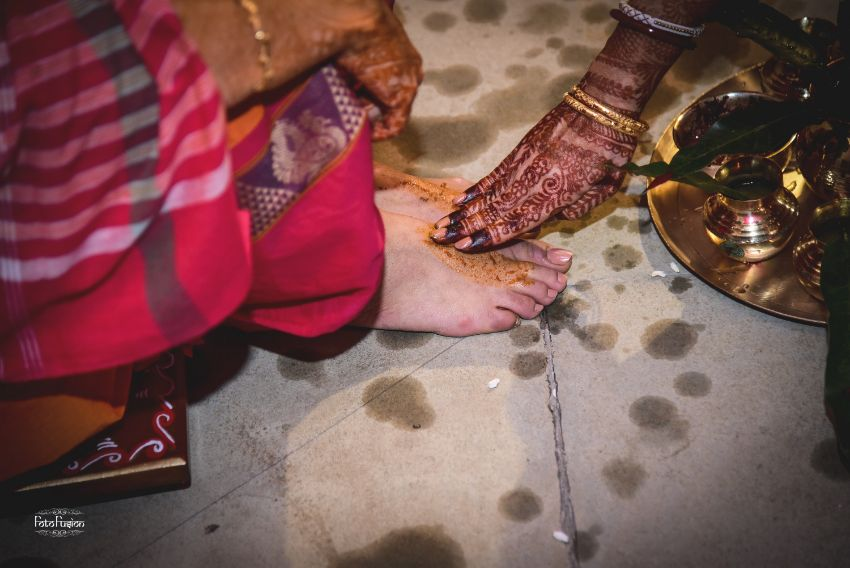 indian wedding , indian wedding 2020 , small weddings , real bengali wedding , Bengali wedidng | traditional wedding | wedding details