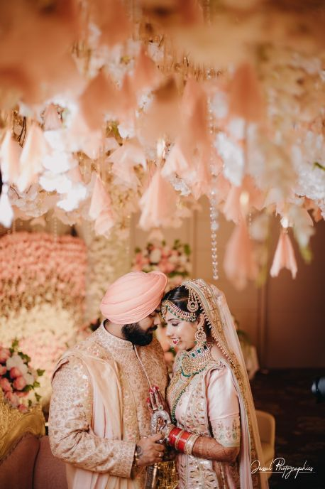 couple photography ideas | indian wedding diaries