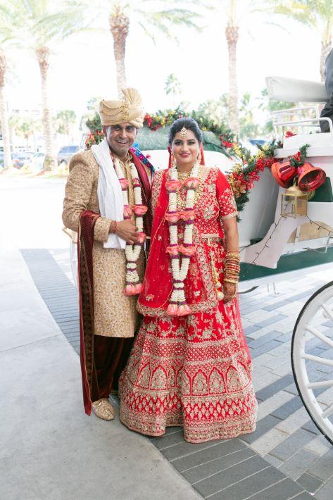 indian wedding , nri weddings , destination wedding , NRI wedding   long-distance love story