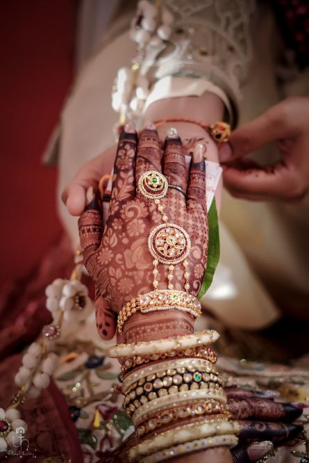 hand in hand | togrther forever | indian wedding shoot | Beach Wedding in Alibaugh