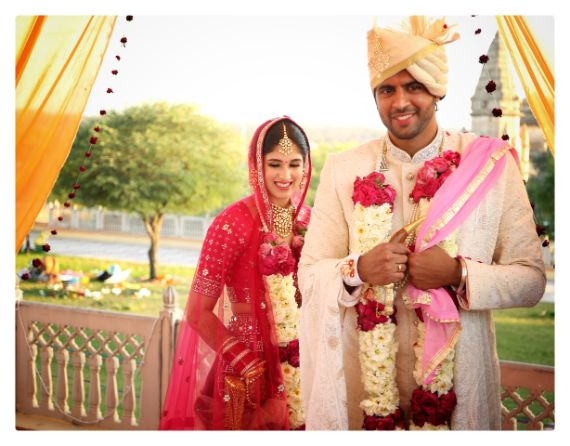phera ceremony | indian wedding | wedding diaries