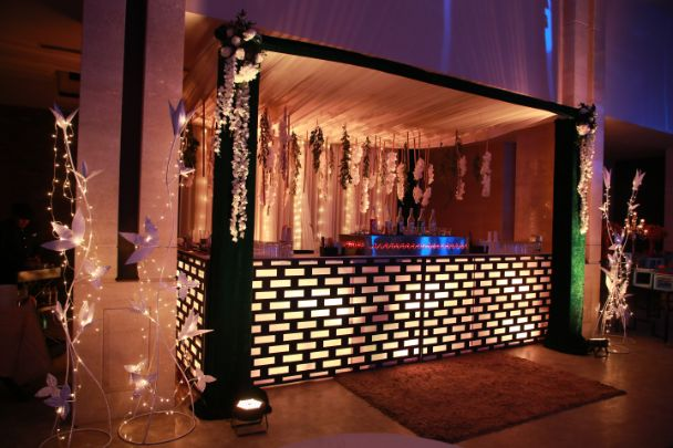 indian wedding decor ideas that are in trend
