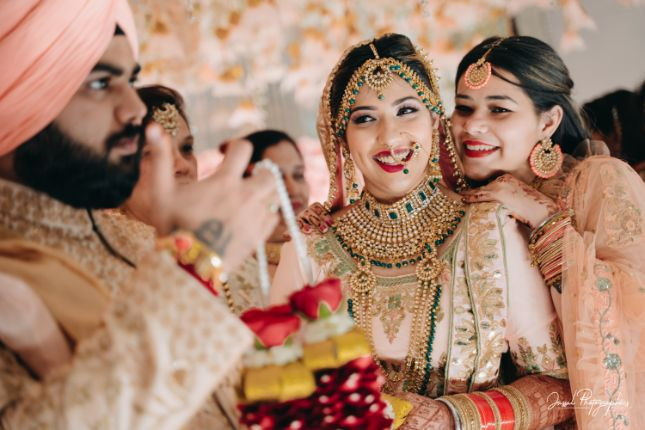 candid photography | indian wedding diaries |