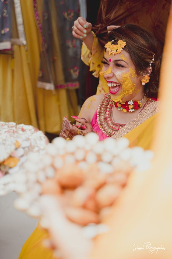 candid moments from indian ceremony | indian wedding rituals |
