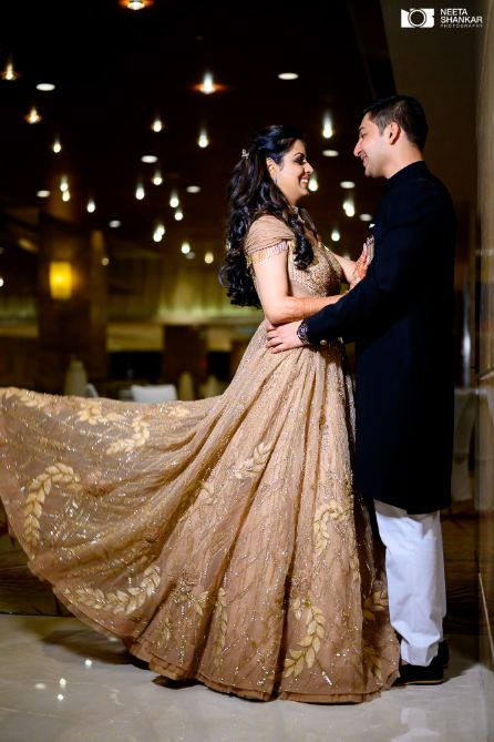 indian bridal jewellery designs in trend | couple shoot ideas