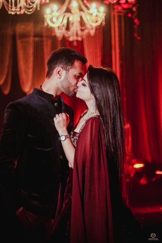 Destination wedding in Fujairah   couple shoot ideas
