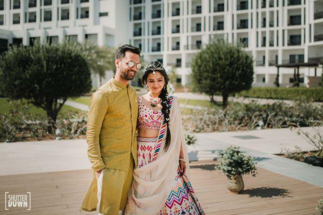 couple photography   indian wedding