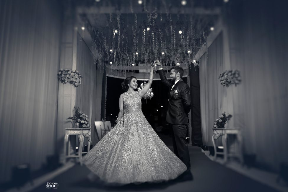 indian wedding, couple moembts , pune wedding | proposal ideas