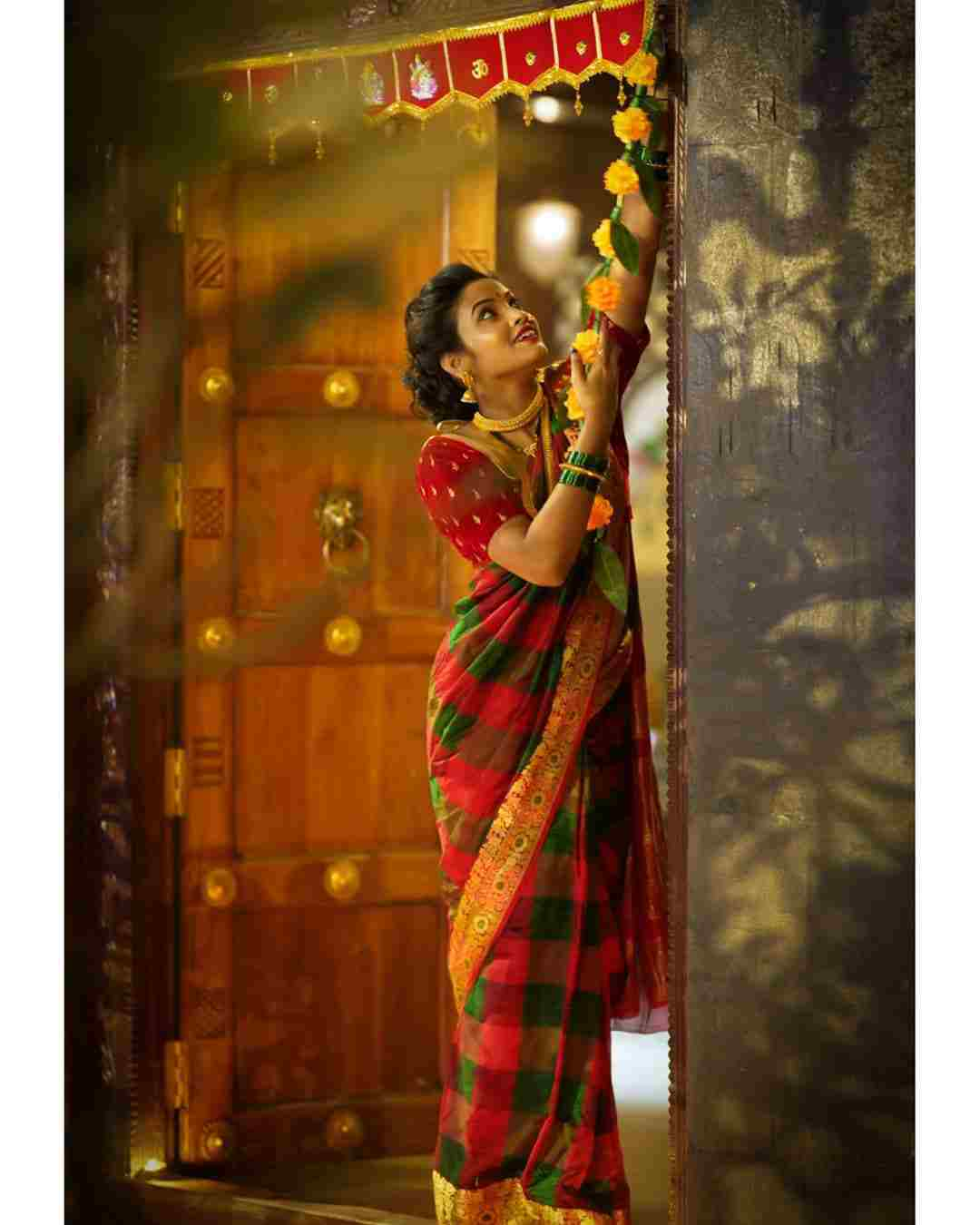 Diwali decoration | Diwali decor pictures | DIY decoration | Festival decoration ideas