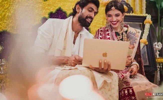 Virtual Diwali ideas   Diwali photography   Diwali party at home   Diwali zoom calls