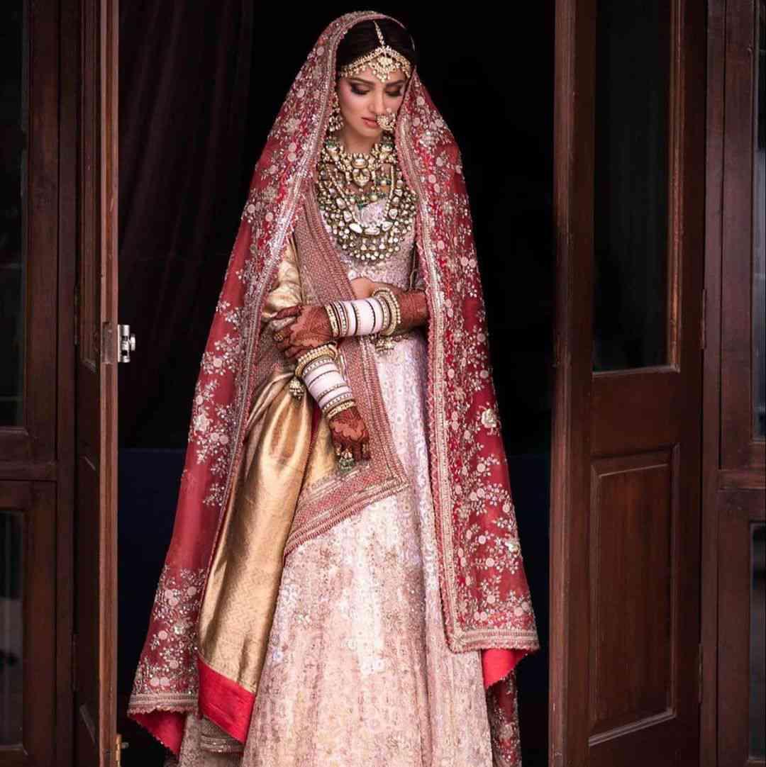 wedding trends 2021 | bridal trends | celebrity weddings