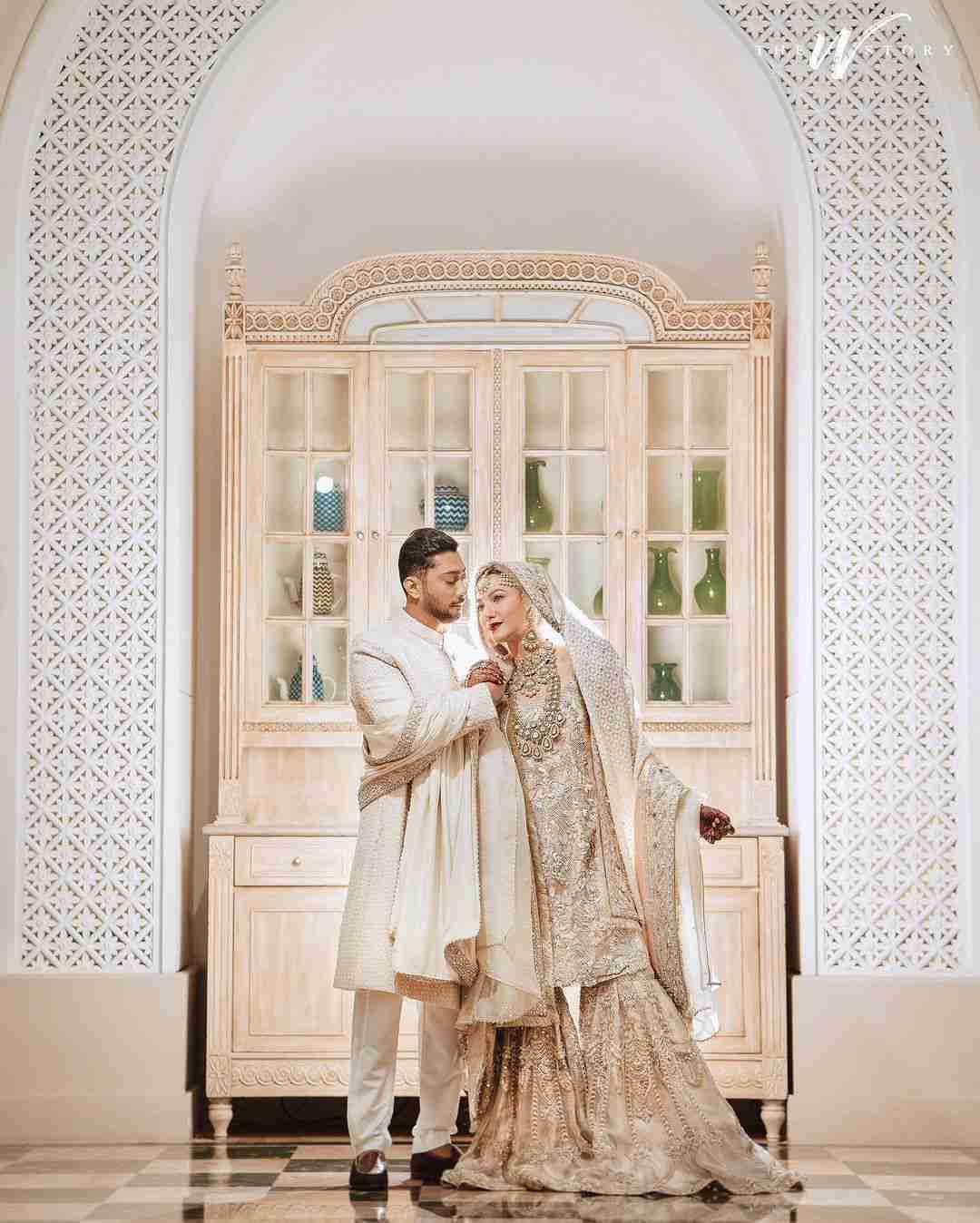 weddings of 2020 | wedding trends 2021