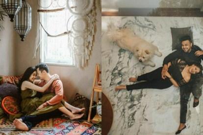 Home décor | Indian Couples