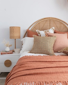 Home décor ideas   Indian couples   Bedroom