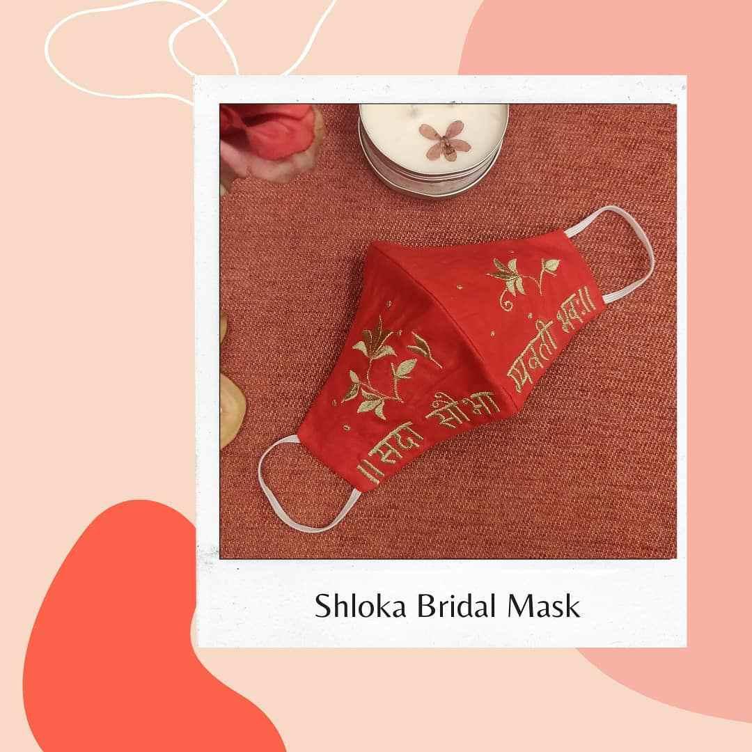 wedding guests | wedding guests masks
