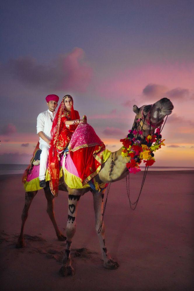beach photoshoot , real indian wedding , Pre wedding shoot themes   underwater proposal   proposal shoot