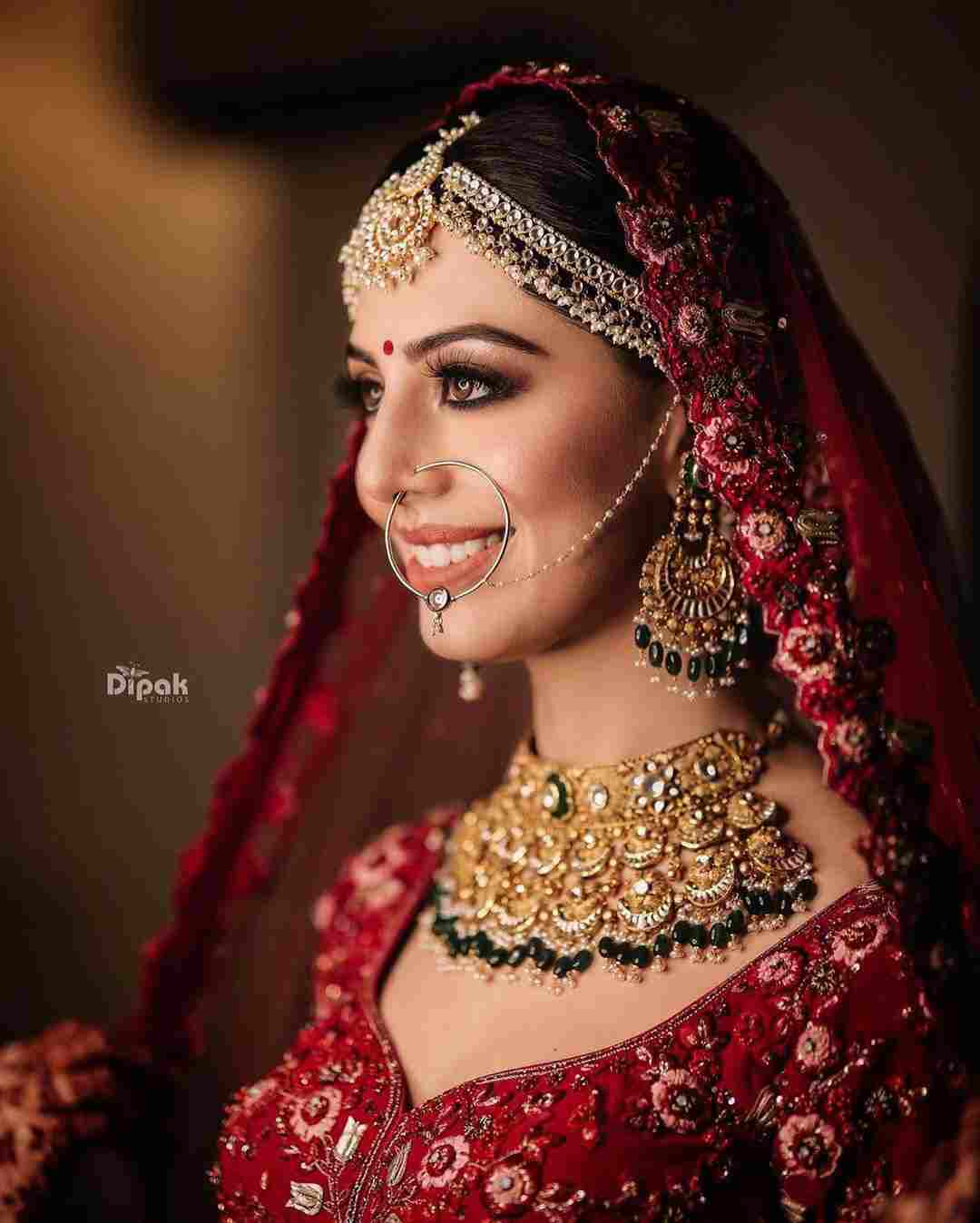 bridal details   bridal jewellery