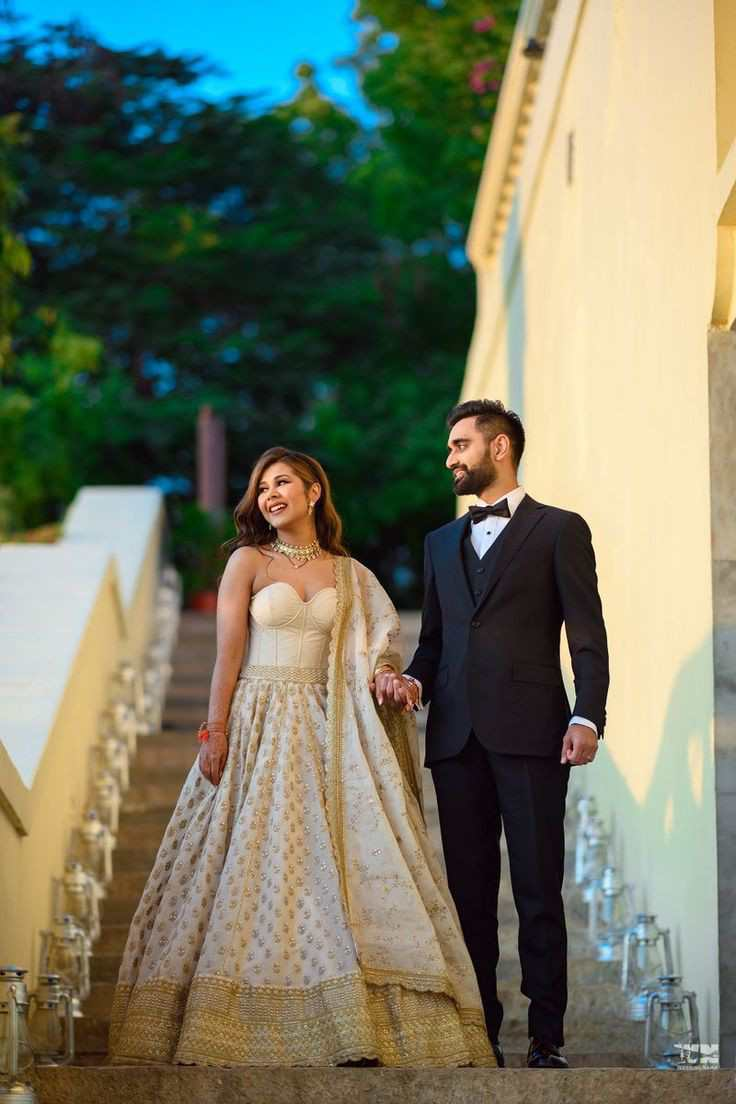 reception outfits | indian brides| brides in 2021