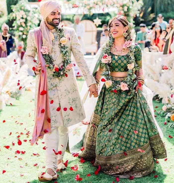 wedding photography | 2021 weddings