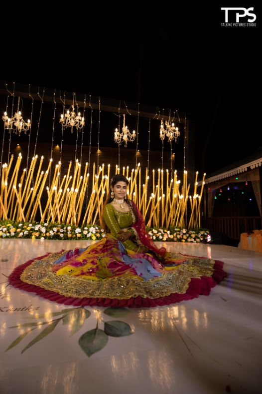 bollywood night , indian wedding mandap decoration , decor ideas , wedding decor 2021 , indian weddings , floral decor ideas for weddings #indianweddingdecor #decorideas #mandapdecor 	,   beach wedding | bollywood night | function decor
