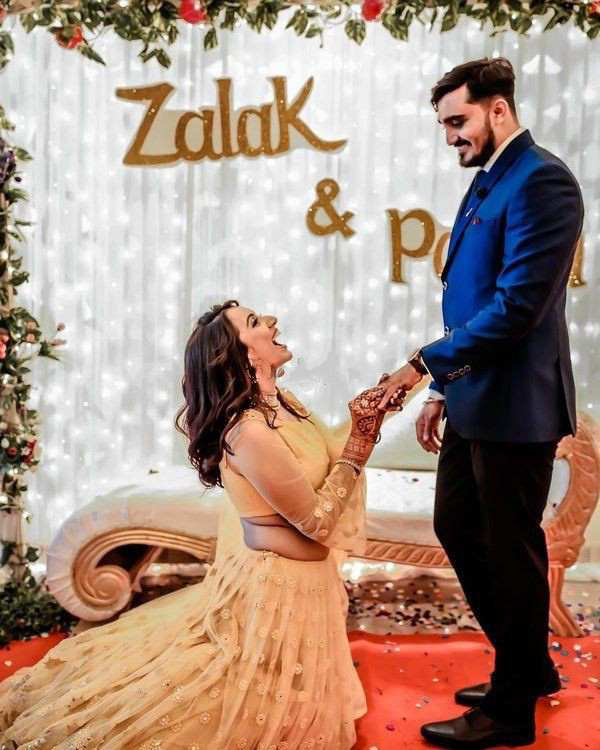 wedding photography | engagement
