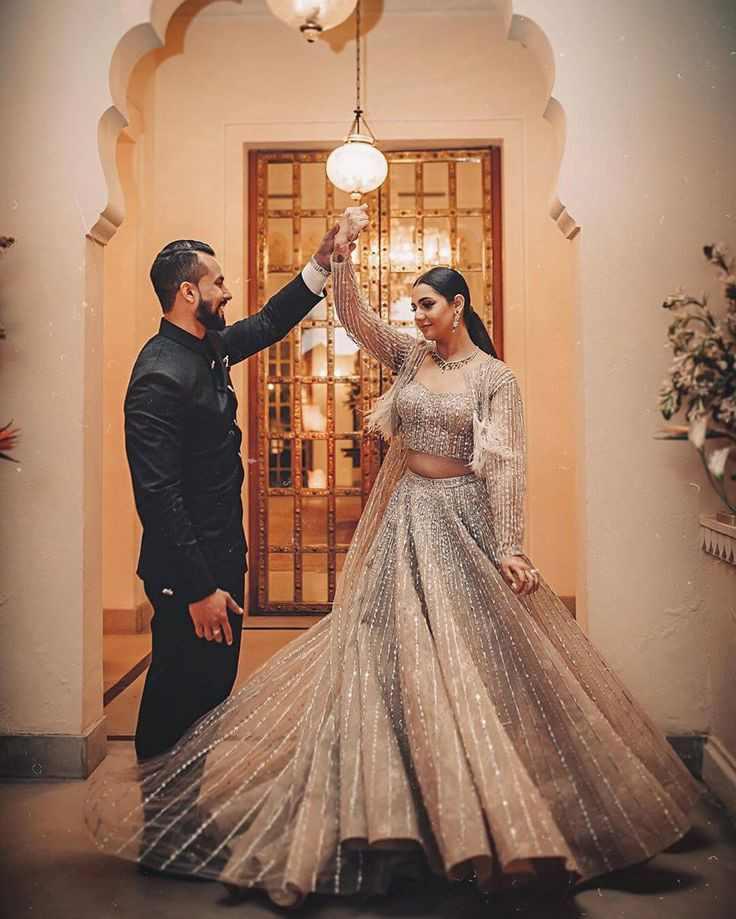 wedding photography | pantone colour of 2021