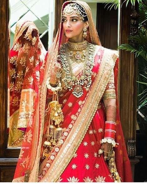 customised kalire | Indian designers