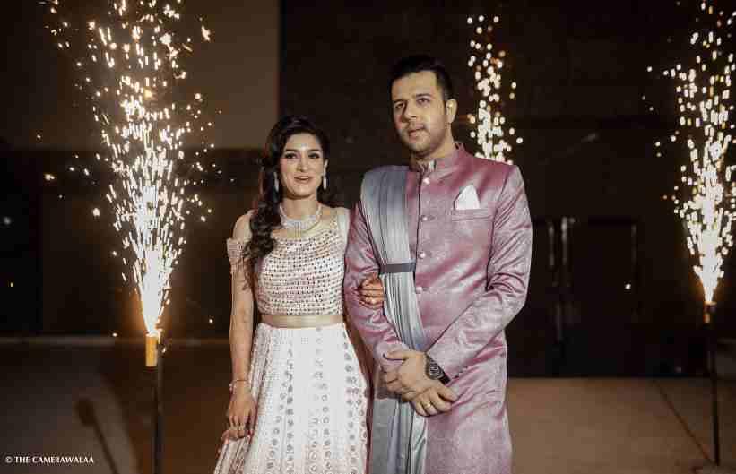 wedding trends | bridal trends