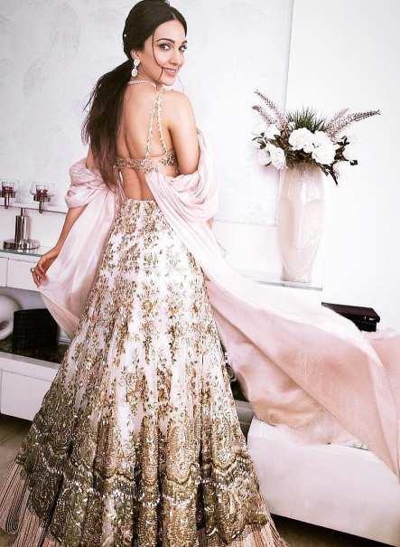 celebrity weddings | celebrity looks