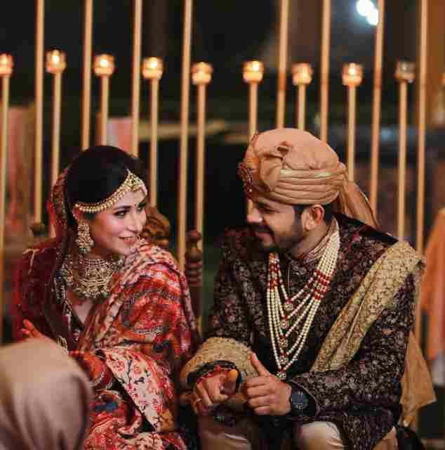 wedding photography | bridal entry ideas