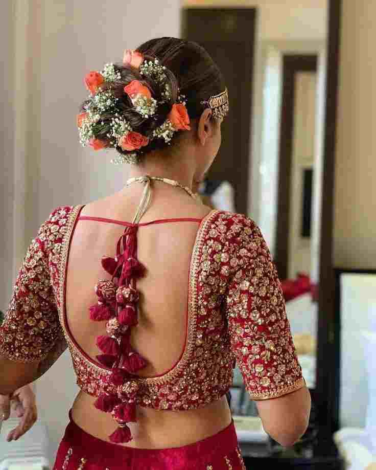 bridal shopping mistakes