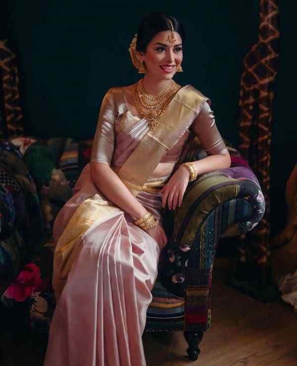 saree | wedding saree | kanjivaram sarees