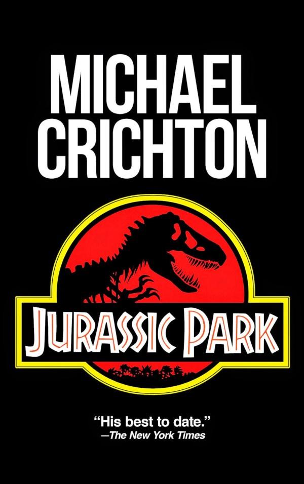 Jurassic Park The Dangers of Scientific Positivism Run