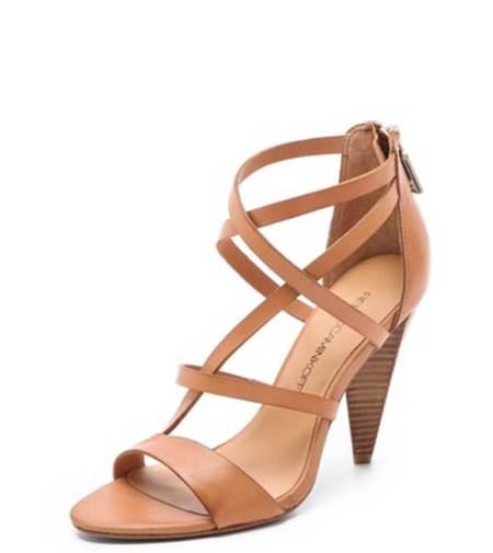 rebecca minkoff matty sandal1