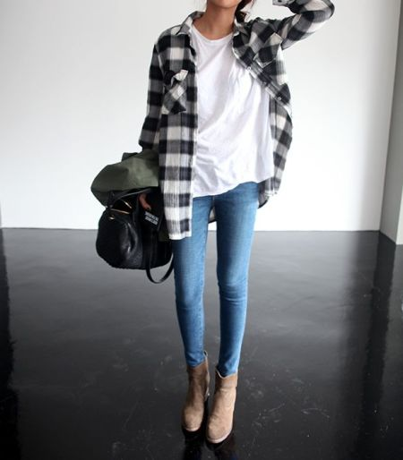 everydaycasualoutfit