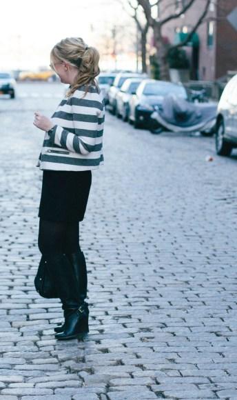 stripedjacket7