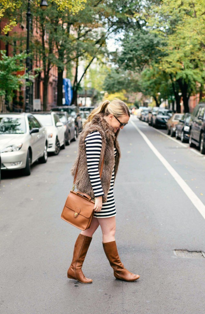 20 fall outfits I wit & whimsy