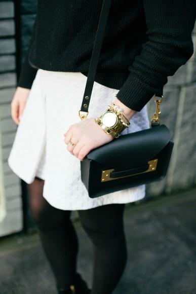 whiteskirt6