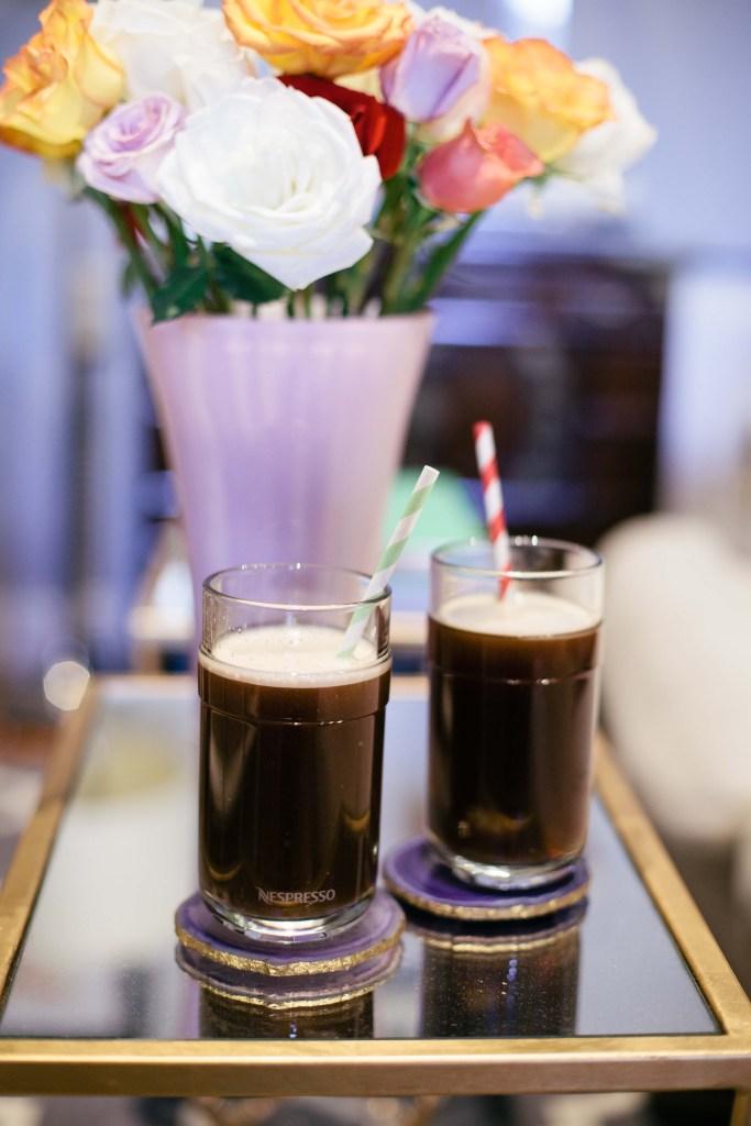 nespresso6
