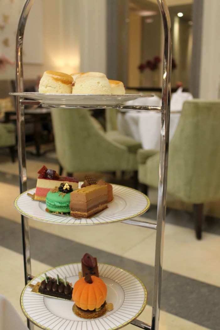 Where to stay, play and eat in London I wit & whimsy
