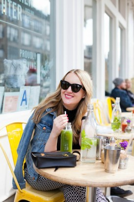 wit & whimsy favorite spring spots in NYC