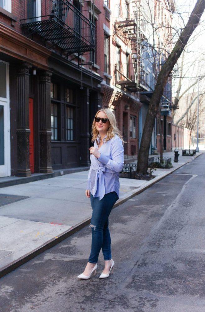 wit & whimsy's Meghan Donovan talks career