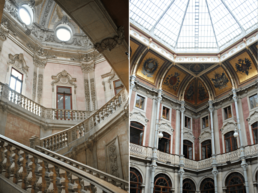What to Do in Porto, Portugal I wit & whimsy