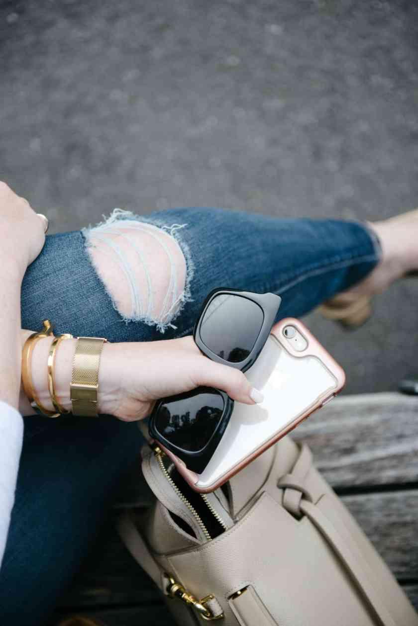 Celine Sunglasses I wit & whimsy