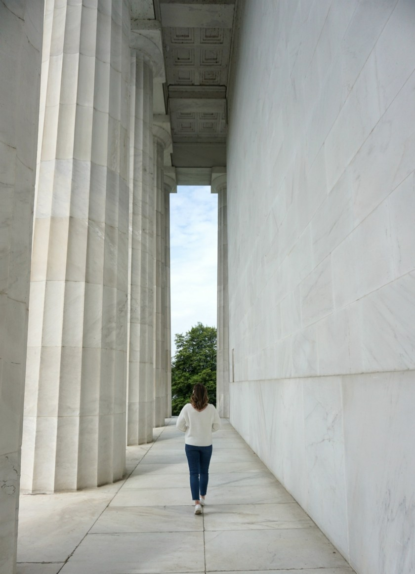 Washington DC Weekend Guide I wit & whimsy