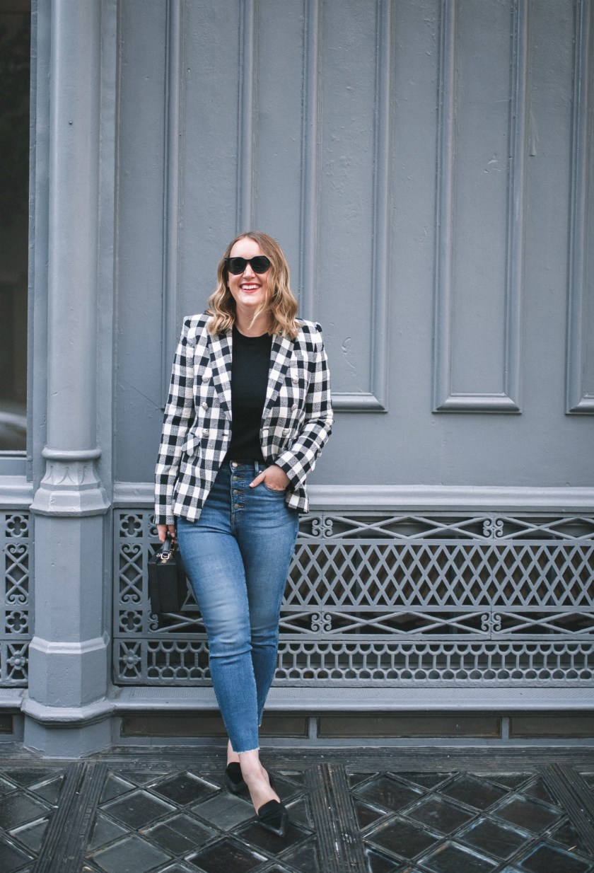 Under $100 Jeans I wit & whimsy