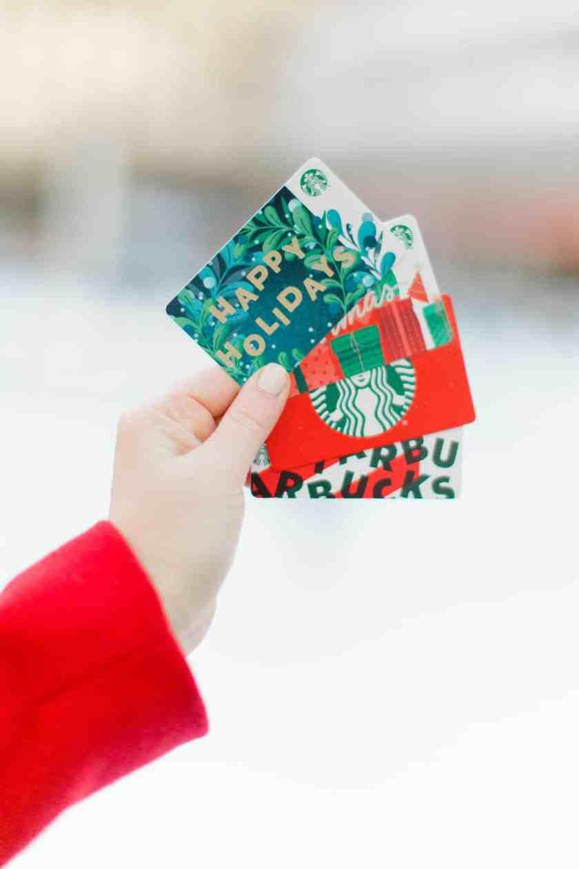 Do Good Holiday Season Ideas I wit & whimsy