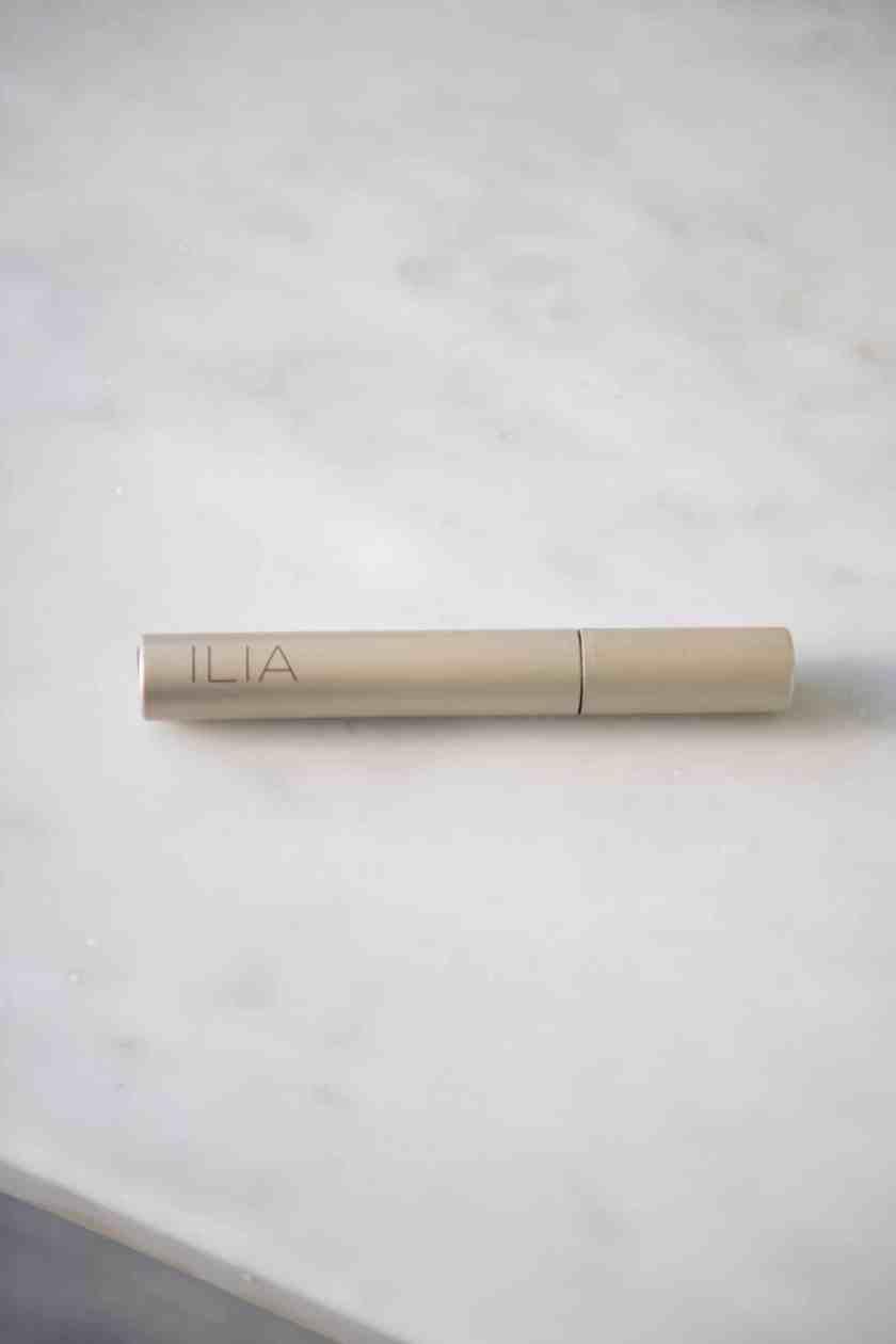 Ilia Limitless Lash Mascara Review